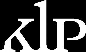 Odal Vindkraftverk - KLP Logo